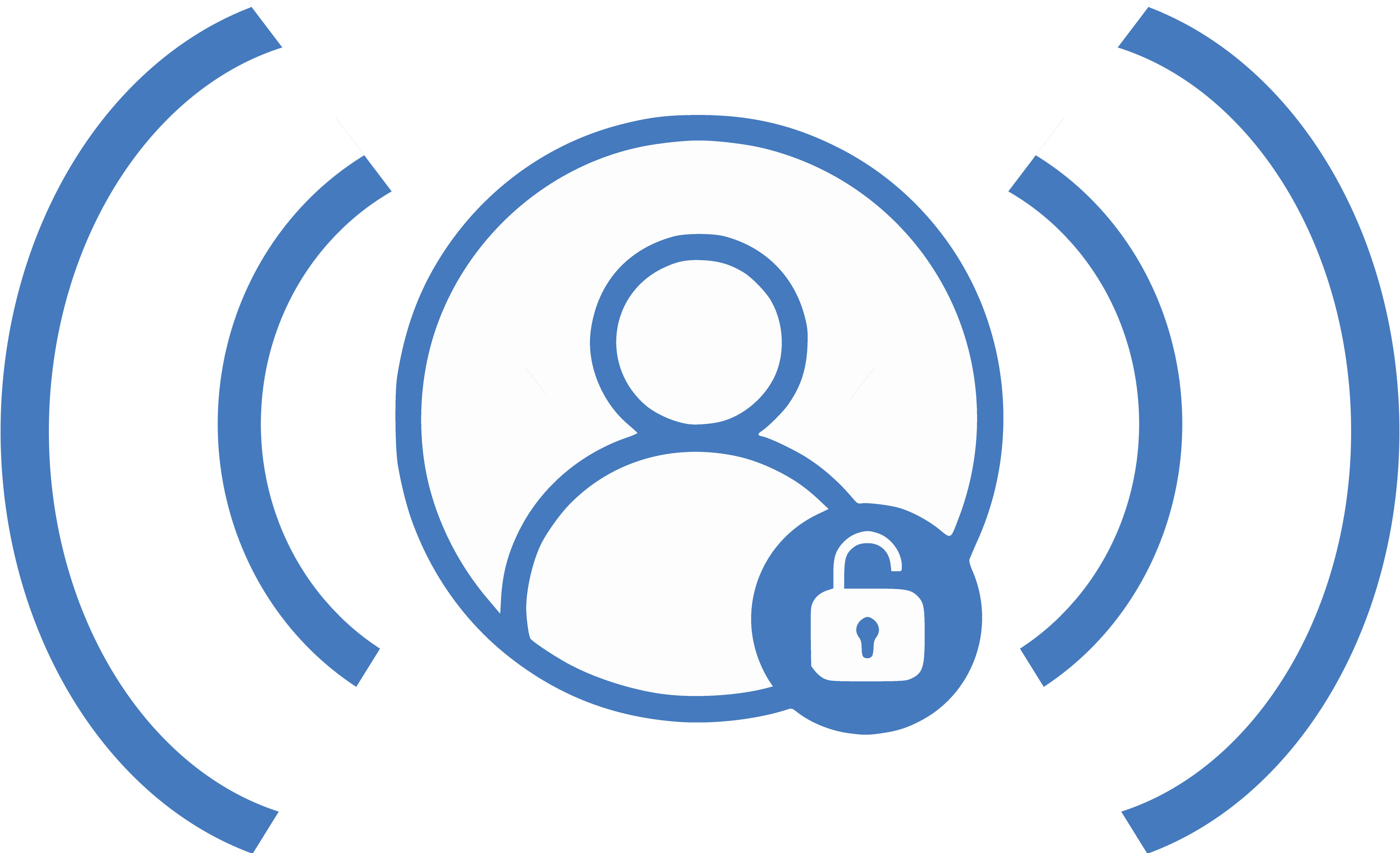 Proximity_Login_GateKeeper_Proximity_Passwordless_2FA_MFA_Autolock_Windows_login_security_compliance_hardware_token.png