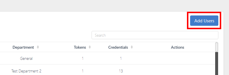 Add_Users.png