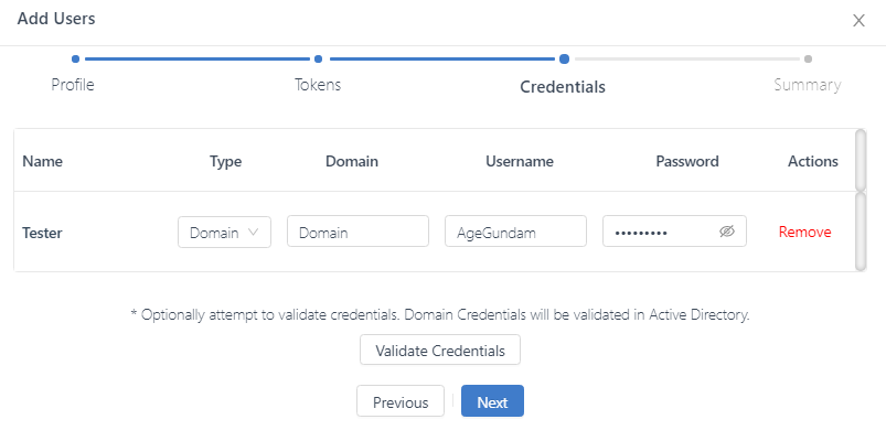 CredentialsInformation.png