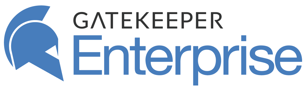 GateKeeper_ENTERPRISE_proximity_authentication_LOGO.png