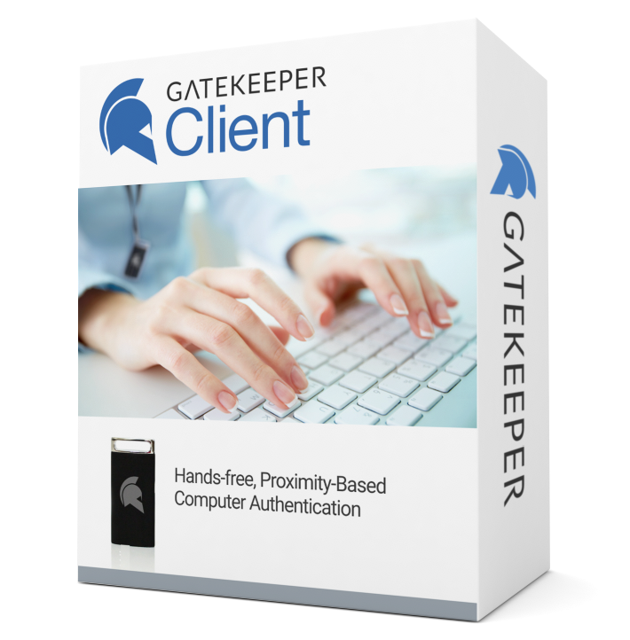 GateKeeper_Enterprise-software_box_proximity_authentication_security_Client.png