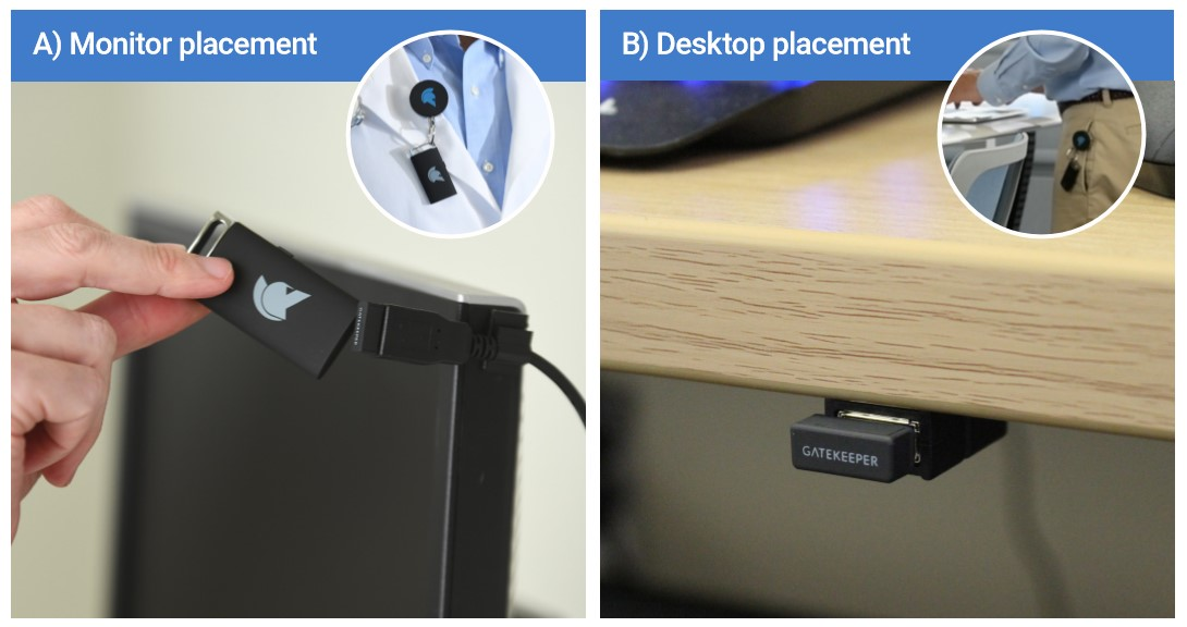 USB_Proximity_Sensor_placements_-_Monitor_placement_-_Desktop_placement_-_GateKeeper.jpg