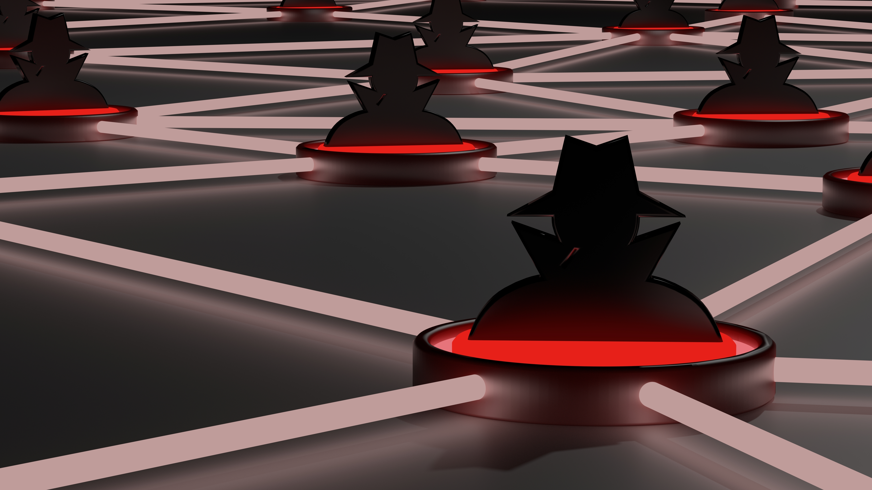 Black_Hat_GateKeeper_security_compliance_proximity_authentication_2fa_mfa.jpg